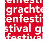 logo_met_datum