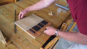 Wim-Janssen-Doe-orgel
