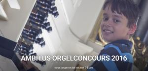 FotoConcours
