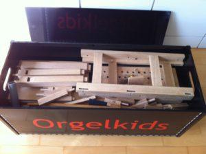 Orgelkids-doe-orgel3-klein