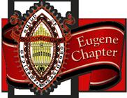 eugene_ago_logo