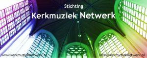 KerkmuziekNetwerk logo banner2