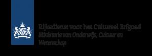 OCW_RCE_Logo_online_ex_pos_nl