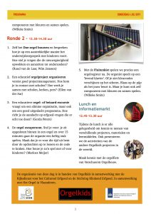 Orgelkids programma-3